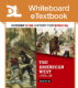 The American West, c.1835c.1895 Whiteboard ...[S]....[1 year subscription]
